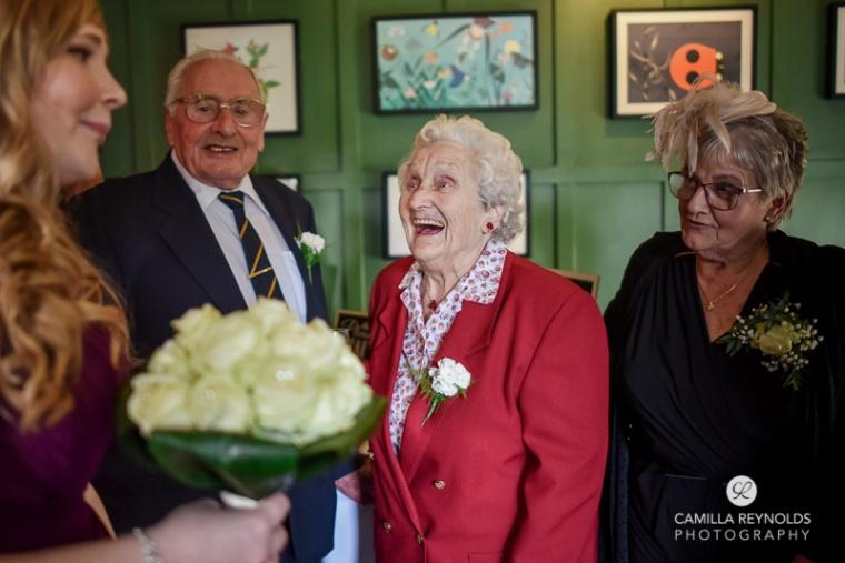 bear of rodborough cotwold wedding (56)