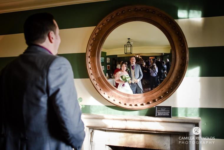 bear of rodborough cotwold wedding (57)