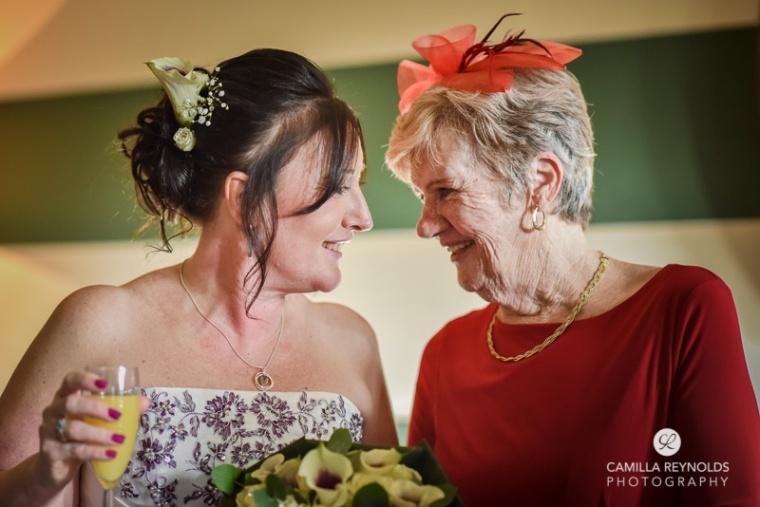 bear of rodborough cotwold wedding (58)