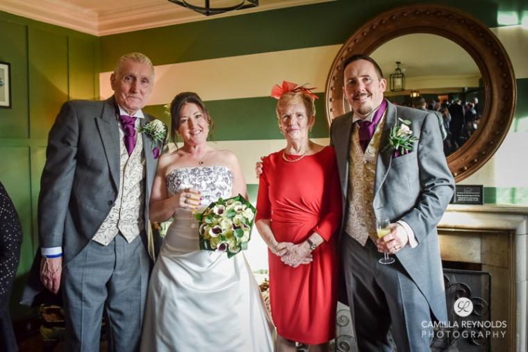 bear of rodborough cotwold wedding (60)