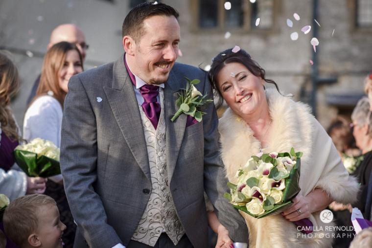 bear of rodborough cotwold wedding (61)