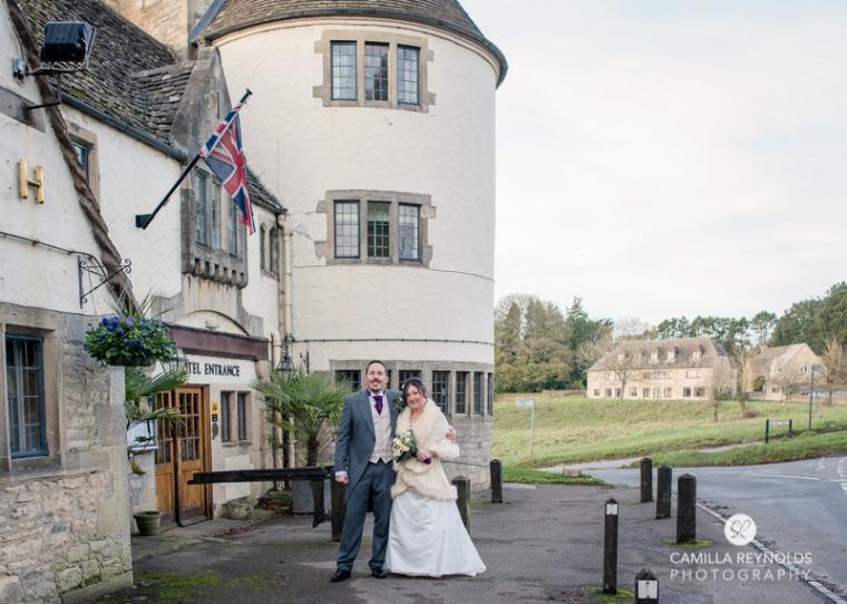 bear of rodborough cotwold wedding (65)