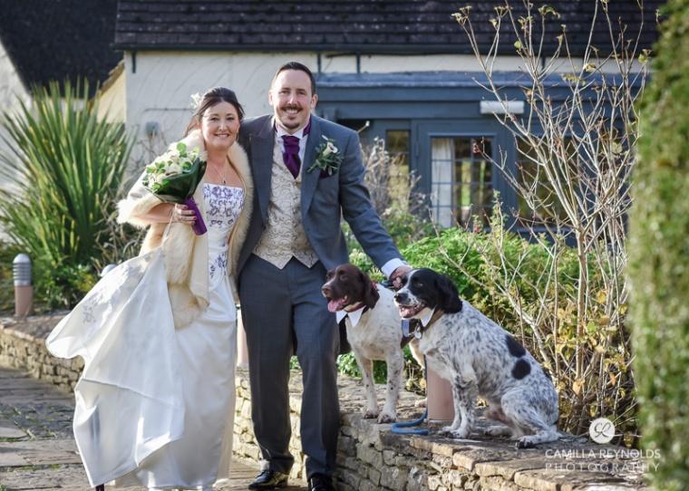 bear of rodborough cotwold wedding (66)