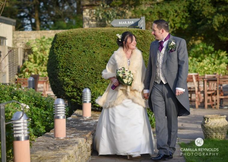 bear of rodborough cotwold wedding (74)
