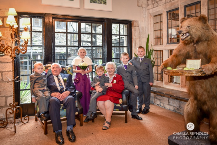 bear of rodborough cotwold wedding (76)