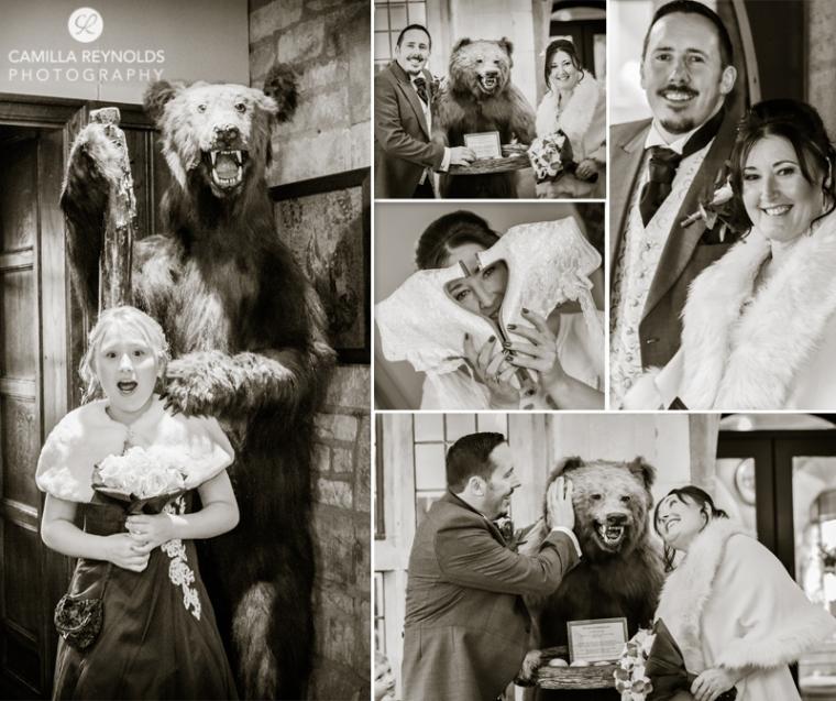 bear of rodborough cotwold wedding (78)