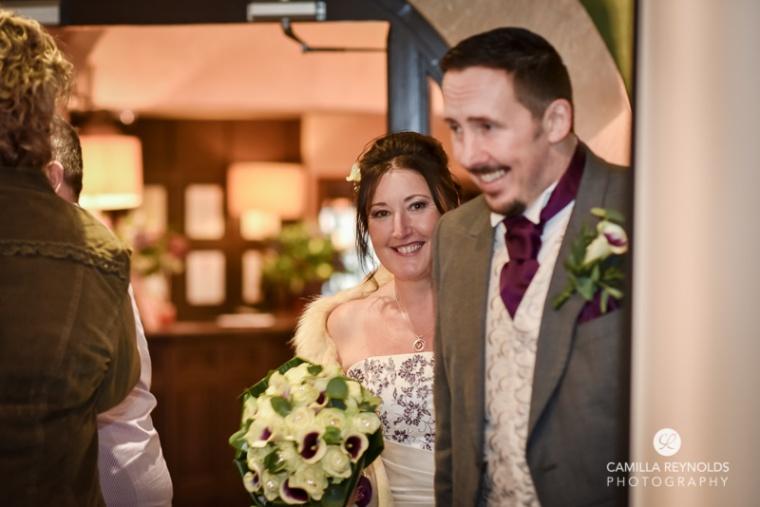 bear of rodborough cotwold wedding (84)