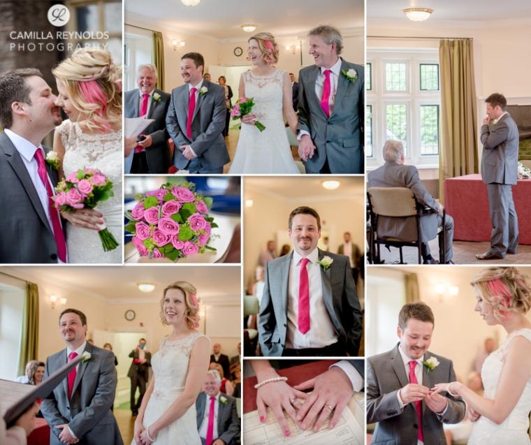 cotswold wedding painswick (19)