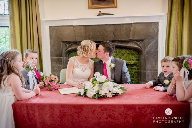 cotswold wedding painswick (22)