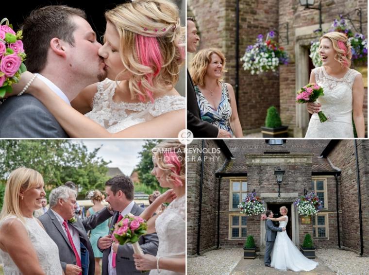 cotswold wedding painswick (26)