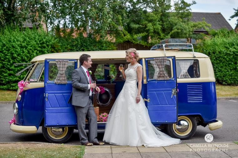 cotswold wedding painswick (29)