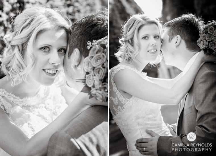 cotswold wedding painswick (35)