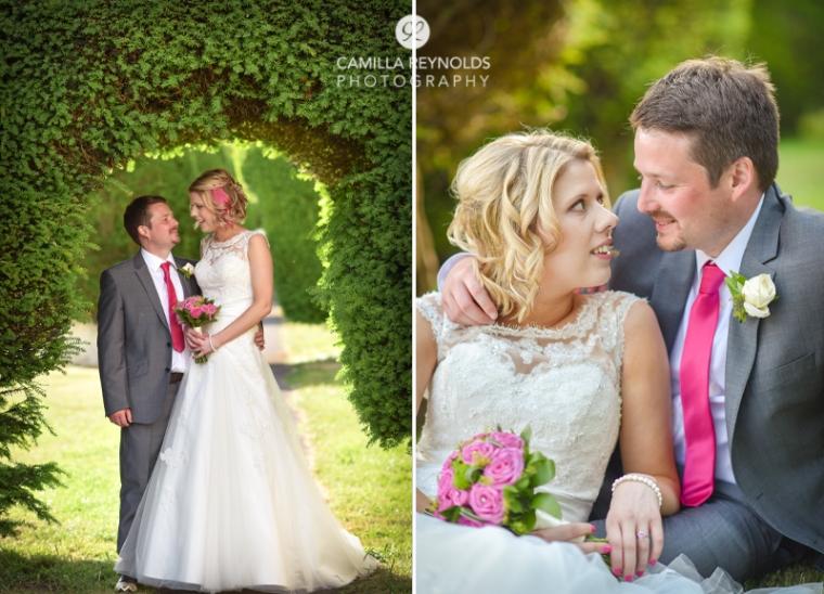 cotswold wedding painswick (38)