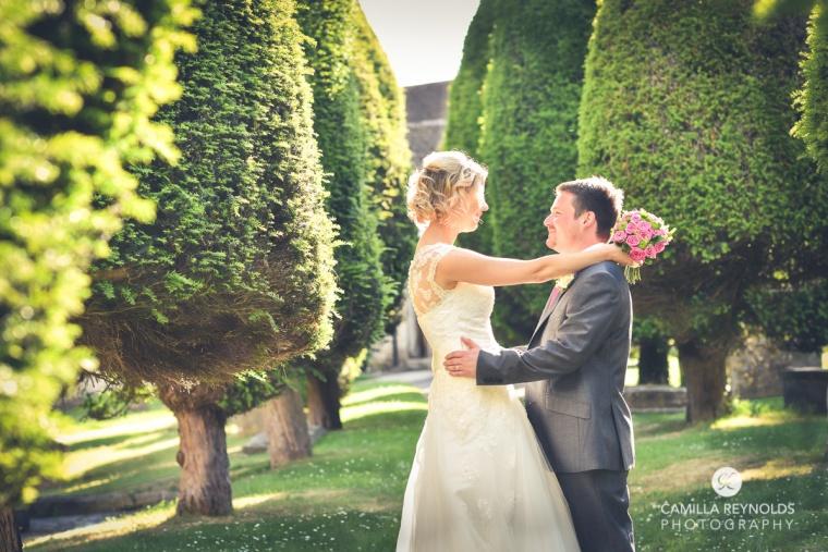 cotswold wedding painswick (39)