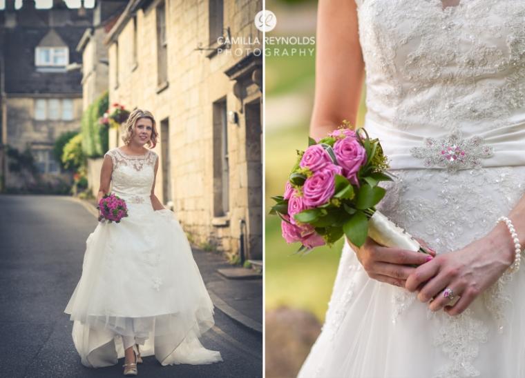 cotswold wedding painswick (40)