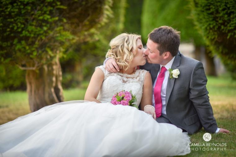 cotswold wedding painswick (43)