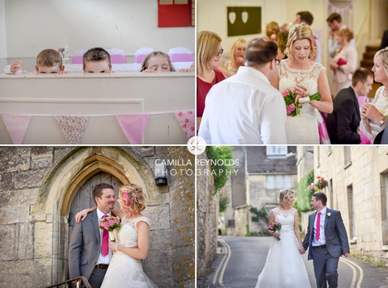 cotswold wedding painswick (45)