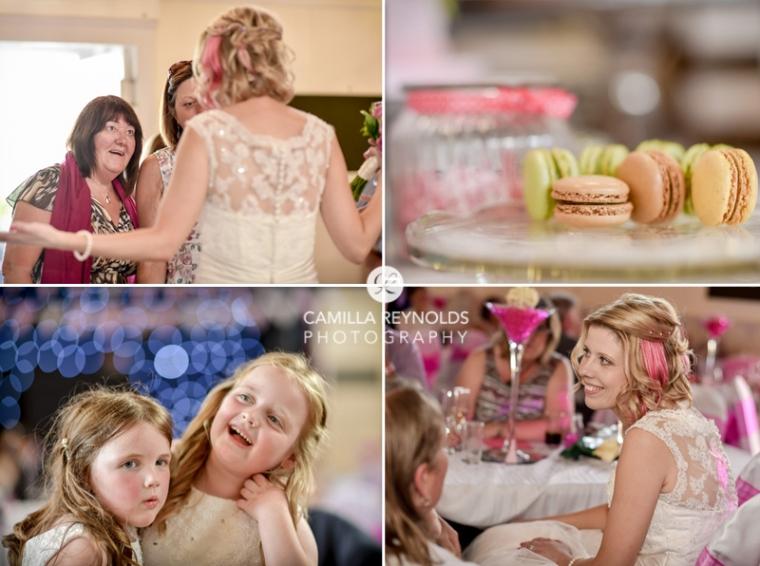 cotswold wedding painswick (48)