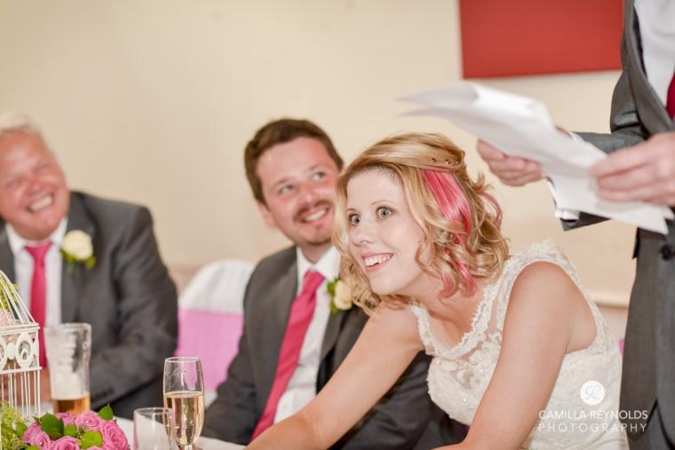 cotswold wedding painswick (53)