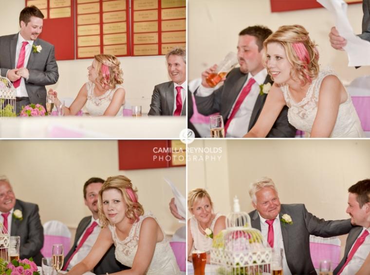 cotswold wedding painswick (54)