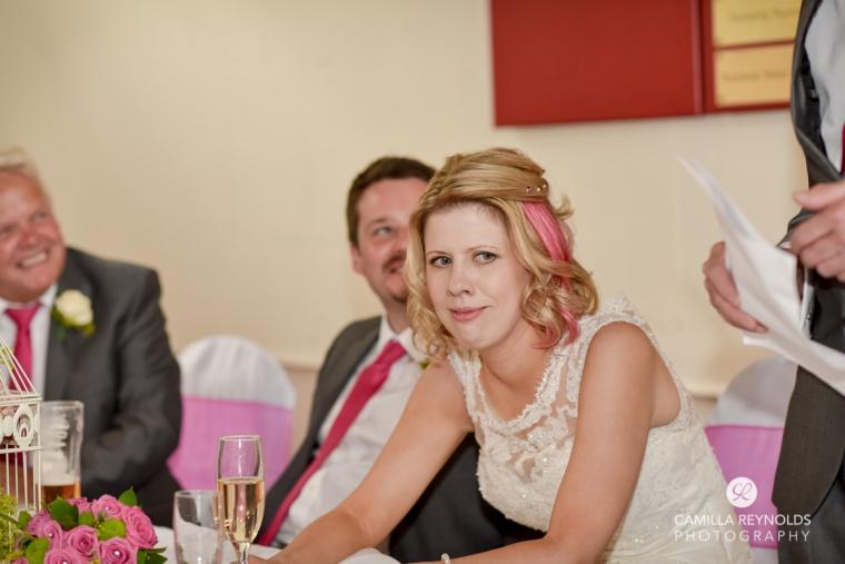 cotswold wedding painswick (55)