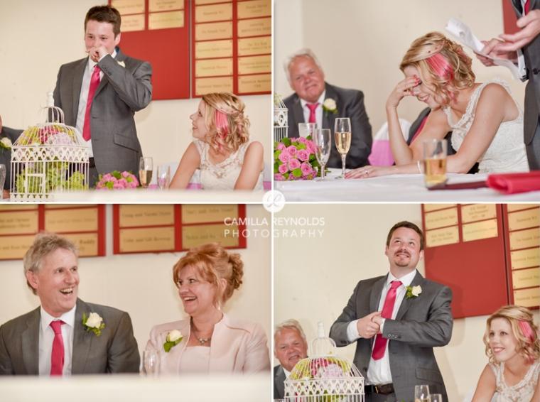cotswold wedding painswick (56)