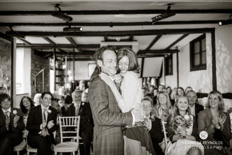 Cotswold wedding photographer wesley house (21)