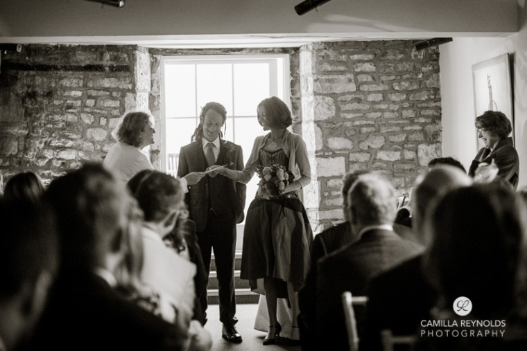 Cotswold wedding photographer wesley house (22)