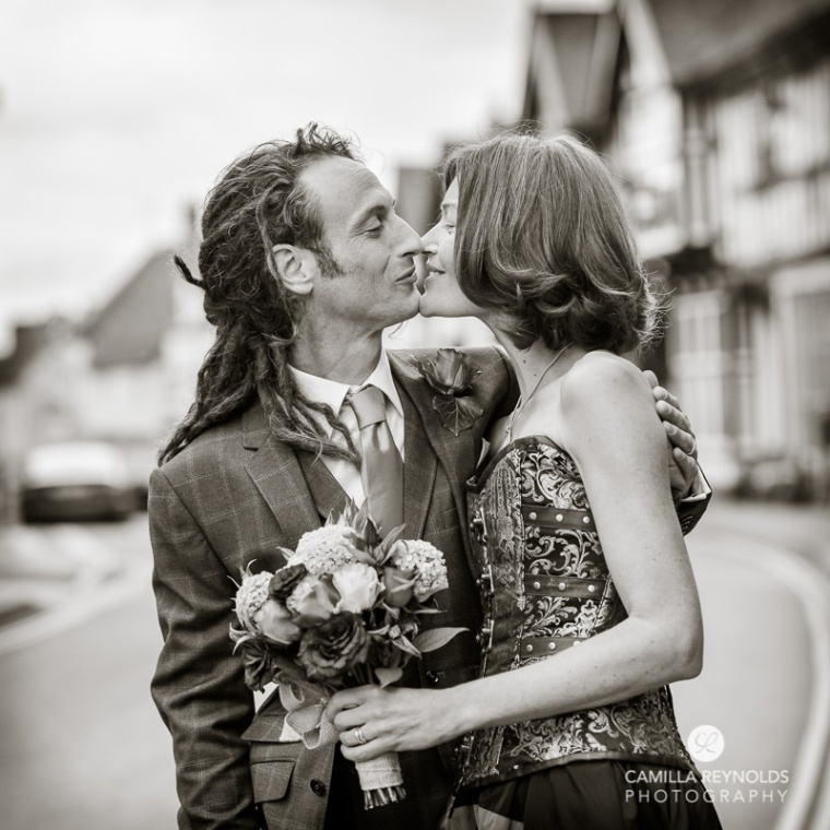 Cotswold wedding photographer wesley house (23)