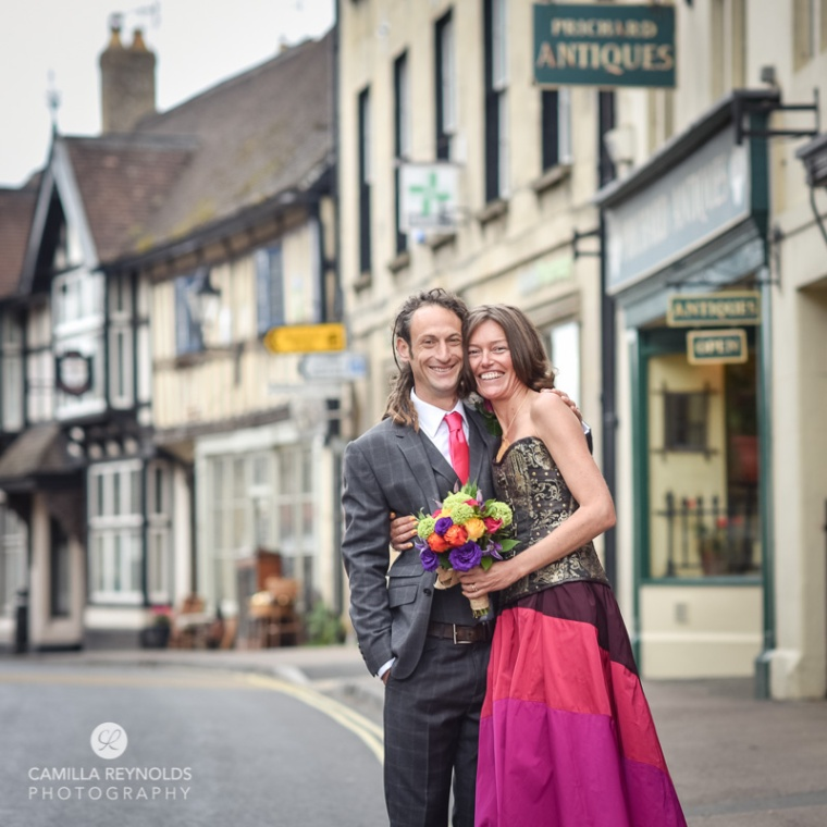 Cotswold wedding photographer wesley house (30)
