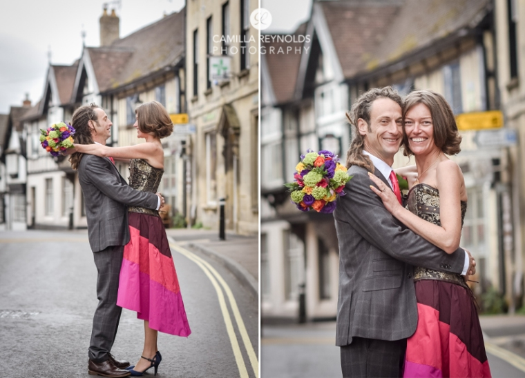 Cotswold wedding photographer wesley house (31)