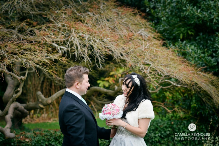 Cotswold wedding photography (52)