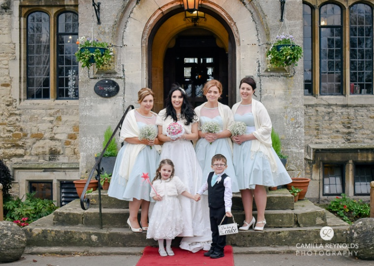 Cotswold wedding photography (60)