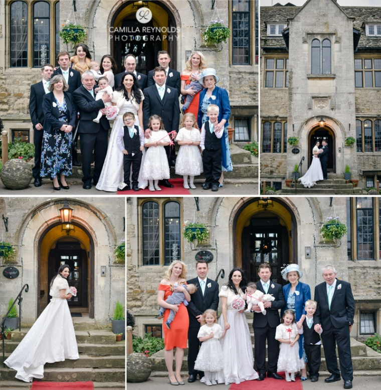 Cotswold wedding photography (62)