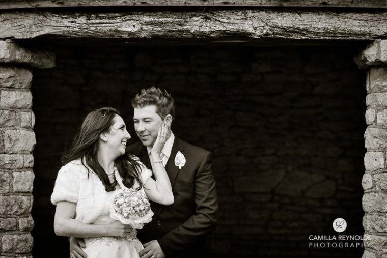 Cotswold wedding photography (77)