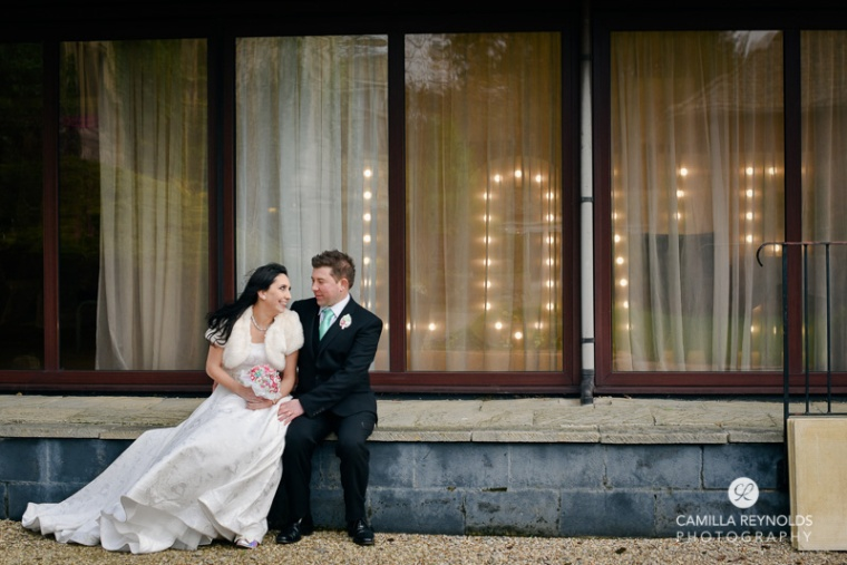 Cotswold wedding photography (80)