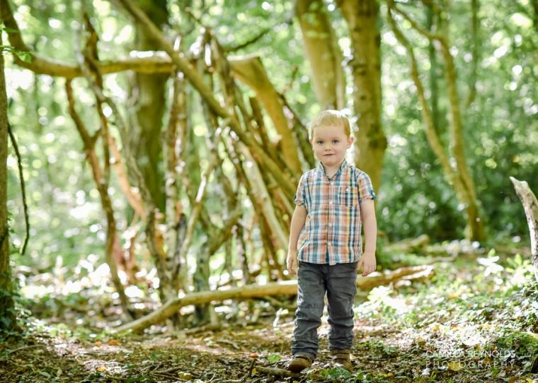 family photo shoot gloucestershire (11)