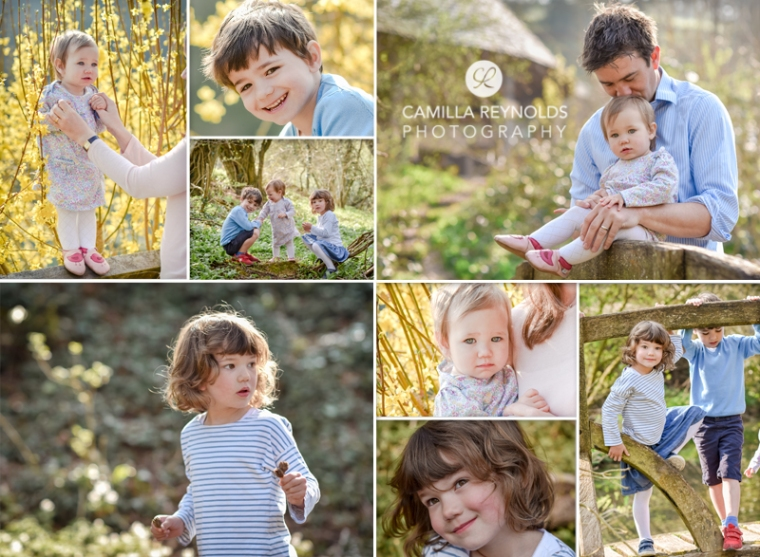 family photo shoot Gloucestershire (16)
