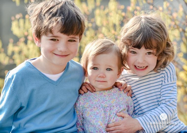 family photo shoot Gloucestershire (17)