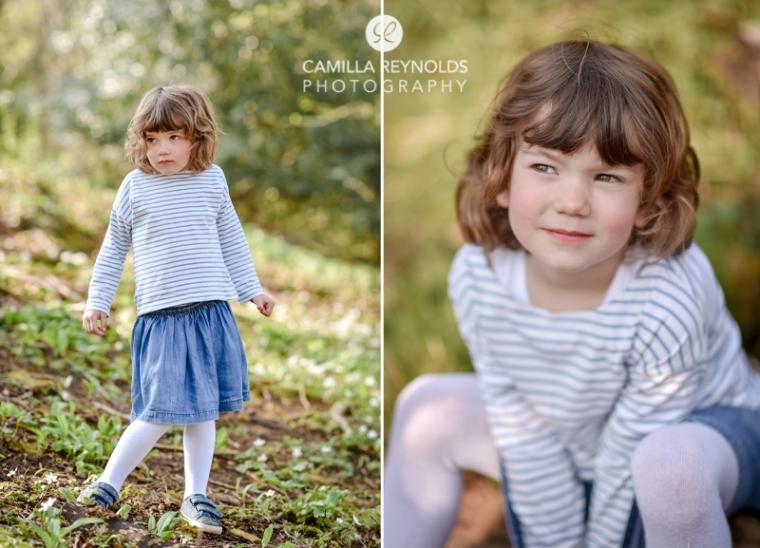 family photo shoot Gloucestershire (21)