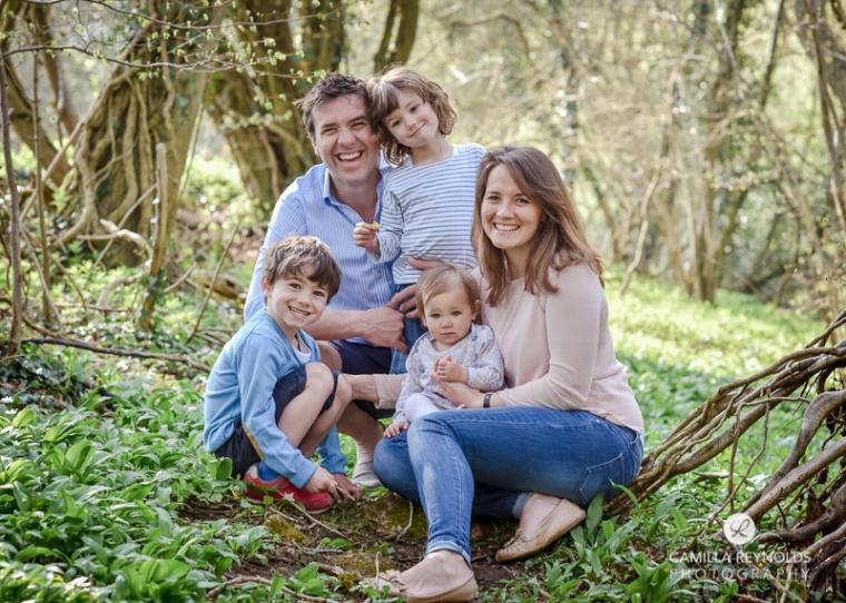 family photo shoot Gloucestershire (23)