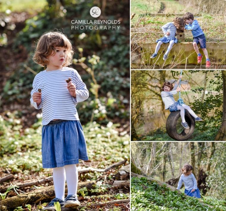 family photo shoot Gloucestershire (24)