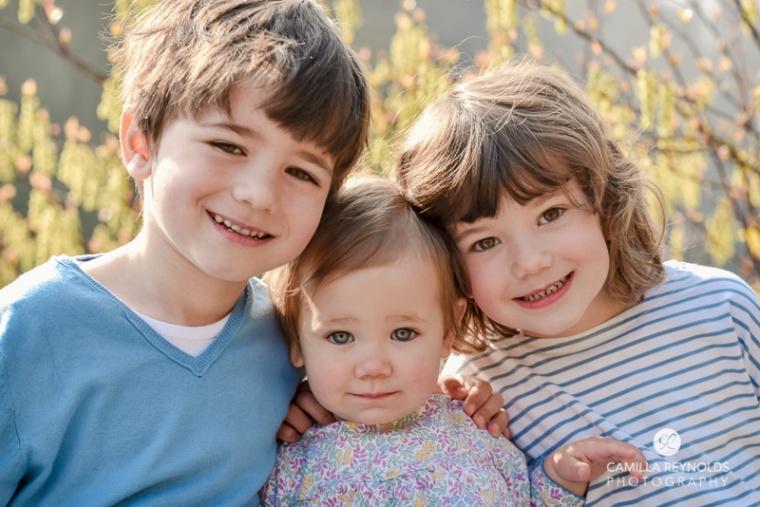 family photo shoot Gloucestershire (25)