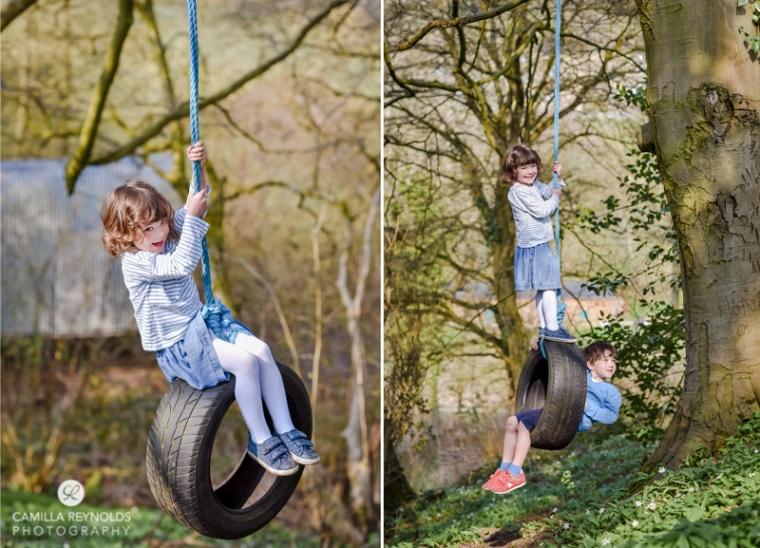 family photo shoot Gloucestershire (26)
