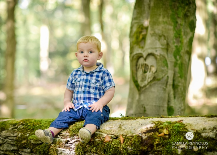 children photo shoot gloucestershire