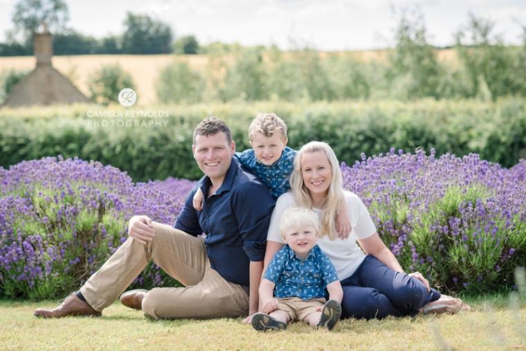 family photo shoot Cotswold photographers