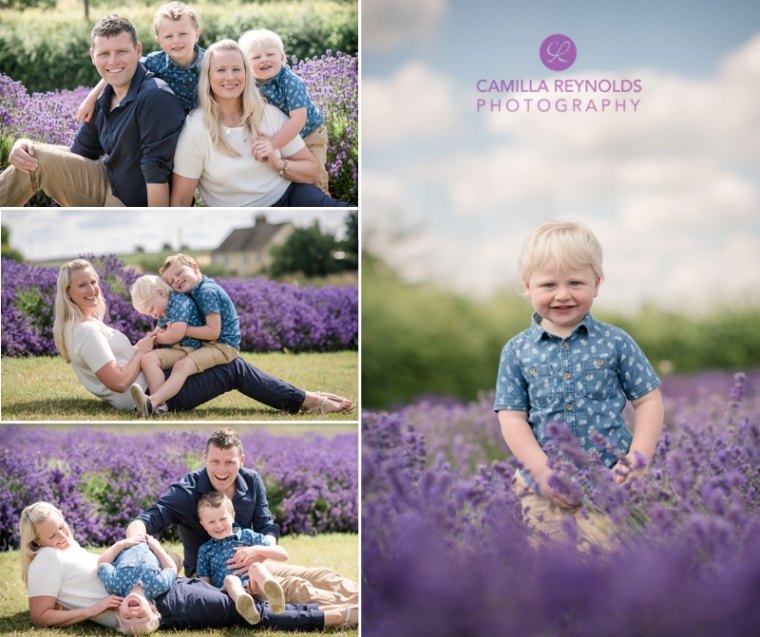 family_photo_shoot_Gloucestershire_photographer (11)