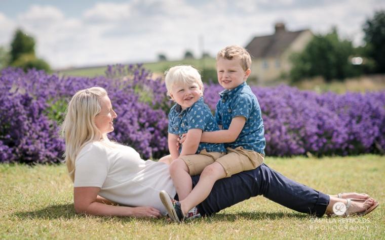 family_photo_shoot_Gloucestershire_photographer (15)