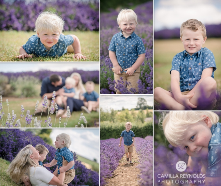 family_photo_shoot_Gloucestershire_photographer (16)