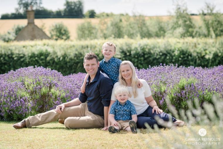 family_photo_shoot_Gloucestershire_photographer (18)